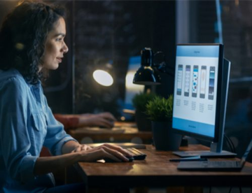 Meer overzicht met virtuele bureaubladen